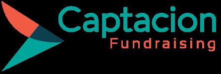 Captacion_Logo_Home