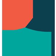 Captacion_Logo_Icon_Web_smaller